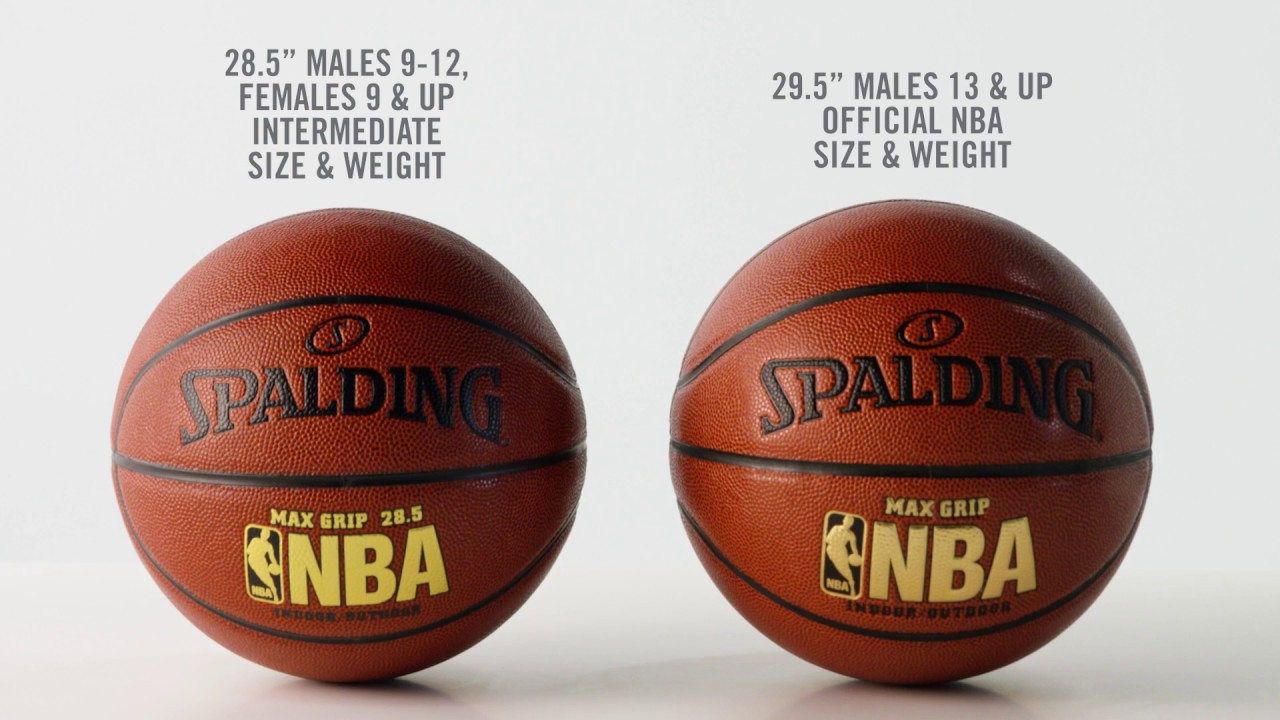 You are currently viewing How much does Basketball weigh?