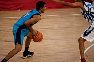 Read more about the article How Long is a High School Basketball Game?