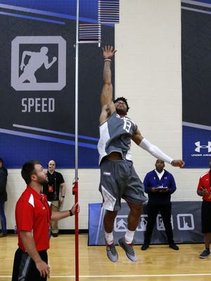 You are currently viewing How to Increase Vertical Jump for Basketball?