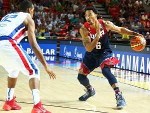 Read more about the article How to Get Better at Driving in Basketball?