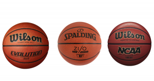 Read more about the article Best Outdoor Basketball